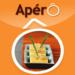 Apérô : Recettes de cuisine Ôdélices