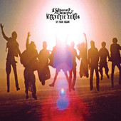 Edward Sharpe & The Magnetic Zeros - Home artwork