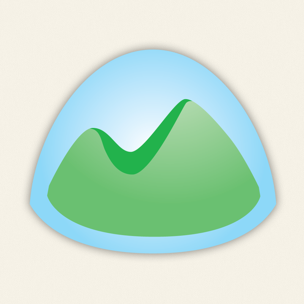 Basecamp by 37signals icon