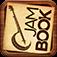 Bluegrass JamBook