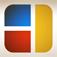 Nostalgio - フォトコラージュメーカー、写真エディタ、Instagram 用写真フレーム&境界線