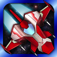 A Galaxy War Defender of Andromeda