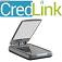 CredLink Scanner